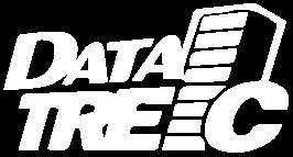 DataTrec